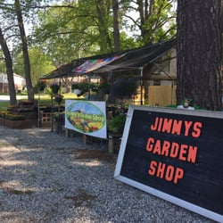 Photo Of Jimmyu0027s Garden Shop   Newport News, VA, United States