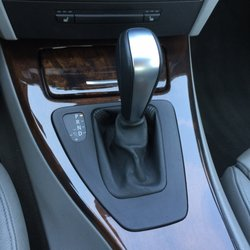 Bay Area BMW Coding - 52 Photos - Auto Repair - Richmond, CA