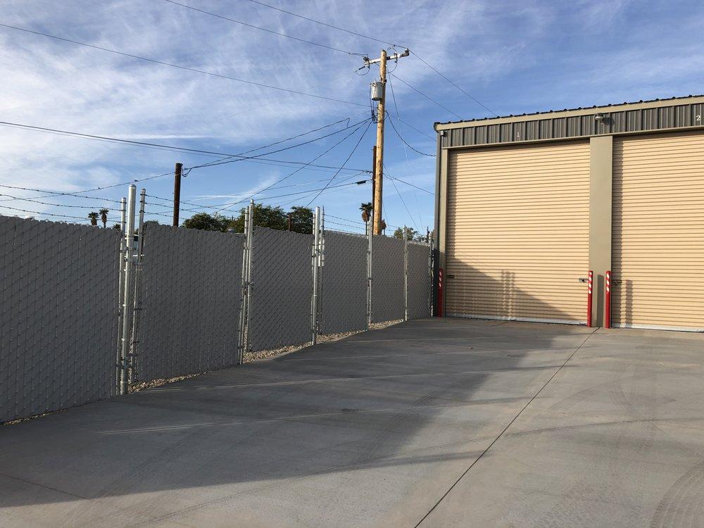 J Bird Storage: 2120 E Sapphire St, Lake Havasu City, AZ