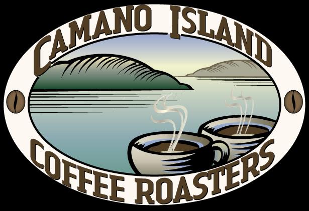 Camano Island Coffee Reviews