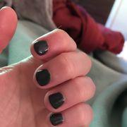 Nail Art 12 Photos 23 Reviews Nail Salons 241 Wolf Rd