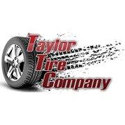 Taylor Tire Company