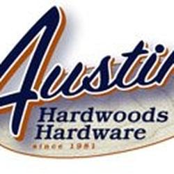 Austin Hardwoods Amp Hardware 91 Photos Amp 76 Reviews