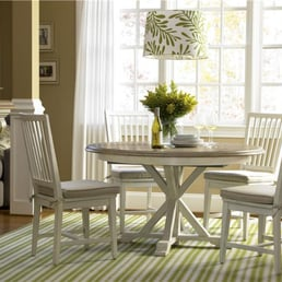 Awesome Photo Of Becku0027s Home Furniture, Gifts And Interiors   Montague, PE, Canada