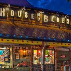 Top 10 Best Open Mic Near Disney World Orlando Fl Last
