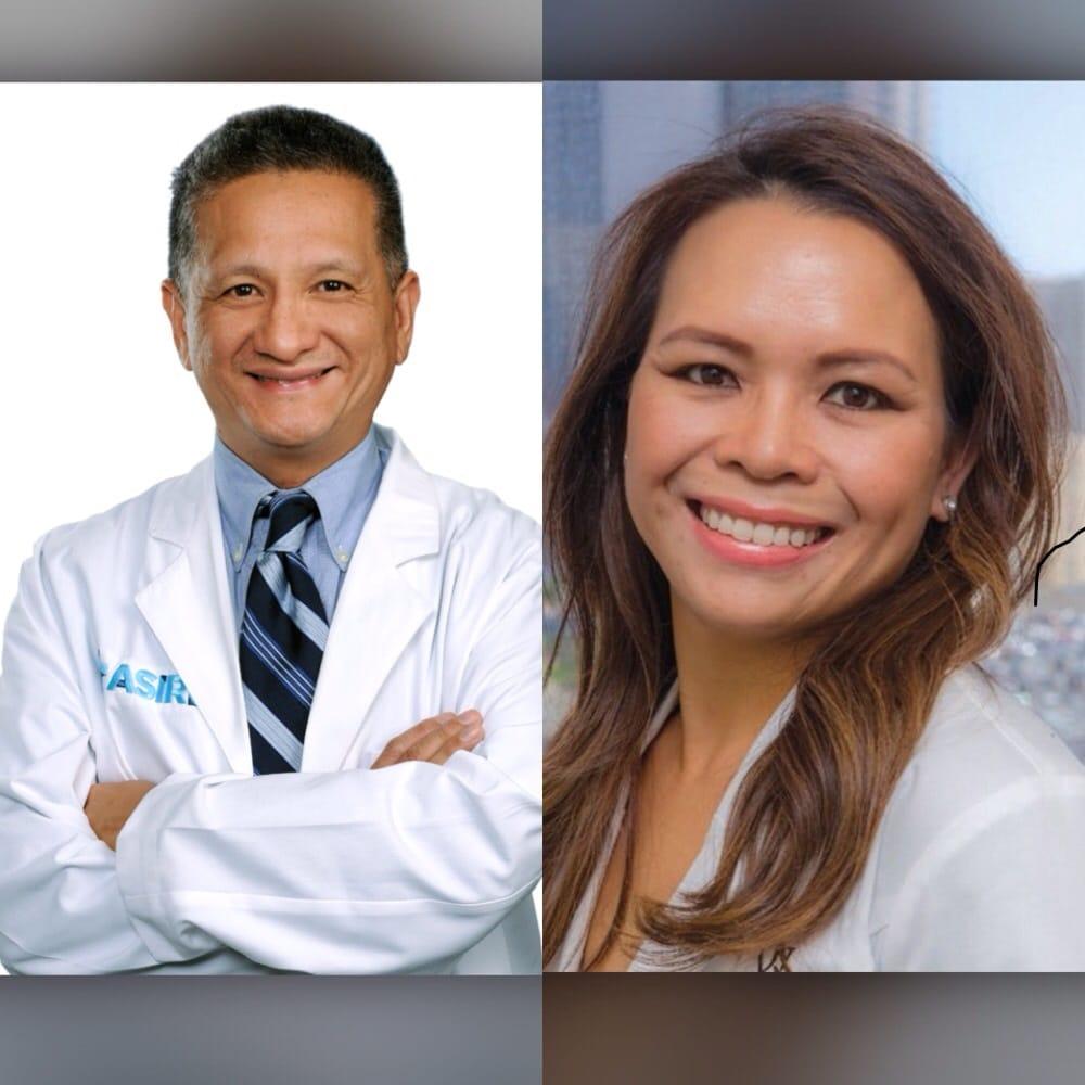 john  wu christina  nguyen ala moana center dental group    reviews checkup