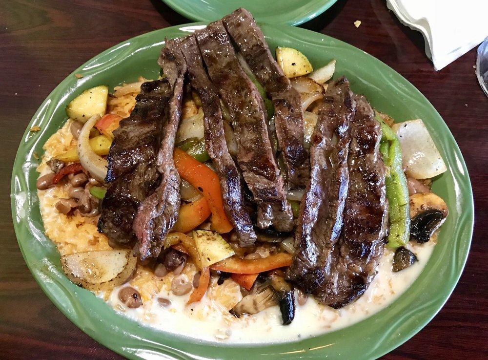Tello s mexican grill cocina tex mex 4139 us 278 - Cocinas tello ...