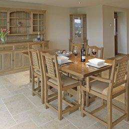 Elegant Photo Of Colin Almack Furniture   Thirsk, North Yorkshire, United Kingdom. Beaver  Furniture