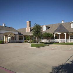 Photo Of Bethesda Gardens Frisco Assisted Living   Frisco, TX, United States