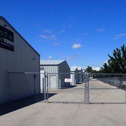 Photo Of Idaho Storage Connection   Joplin II   Boise, ID, United States.