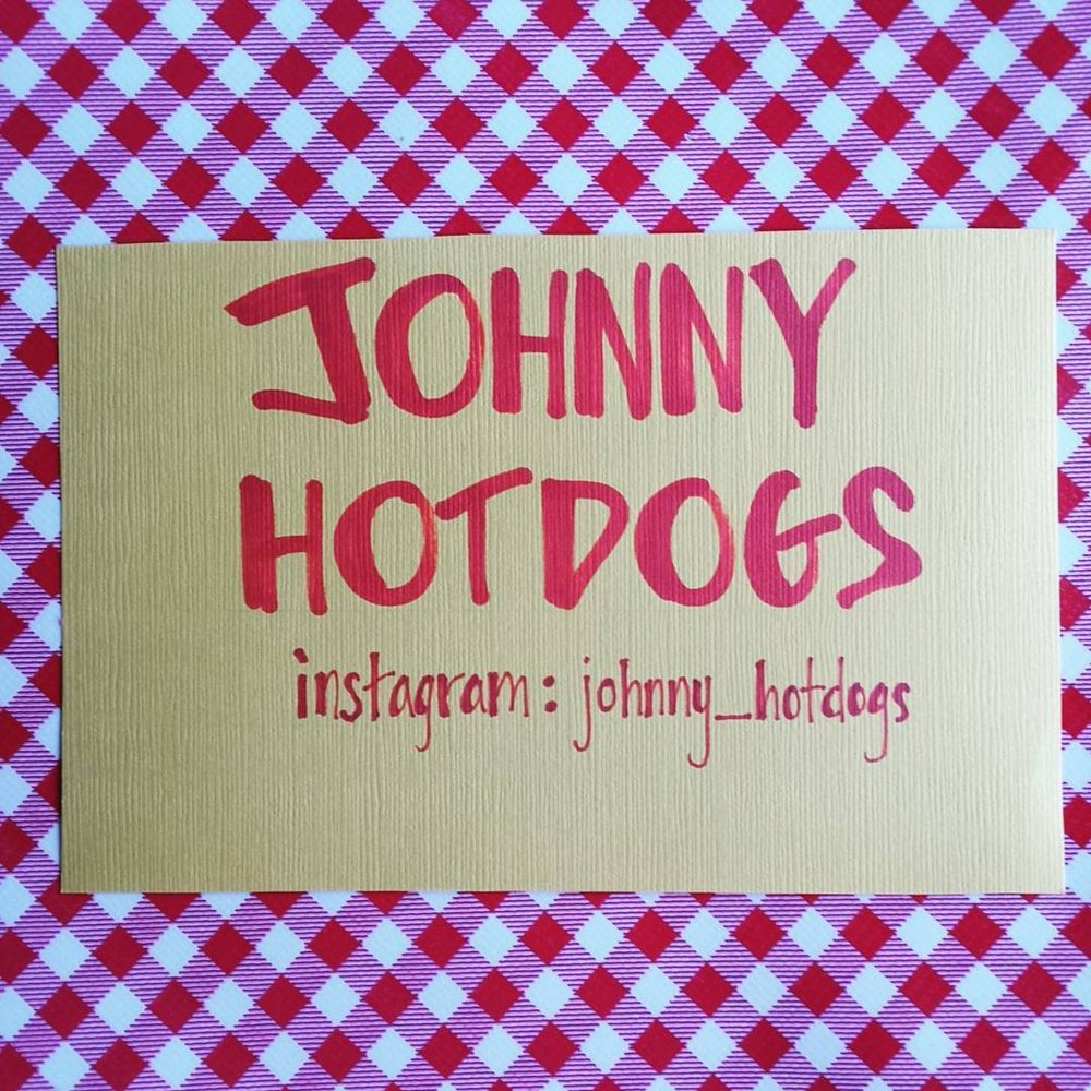 Johnny Hot Dogs: 256 Main St, Southbridge, MA