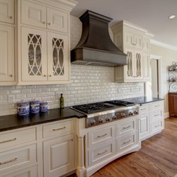 kitchen design denver. Photo of Colorado Kitchen Designs  Denver CO United States 27 Photos Bath 560 S