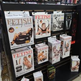 adult book store lake worth fl