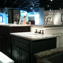 Weinstein\'s Plumbing Supply - Kitchen & Bath - 887 Fern Hill Rd ...