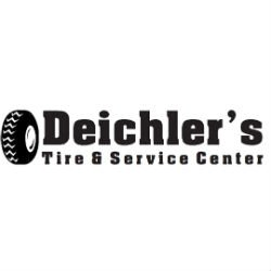 Deichler's Tire & Service Center