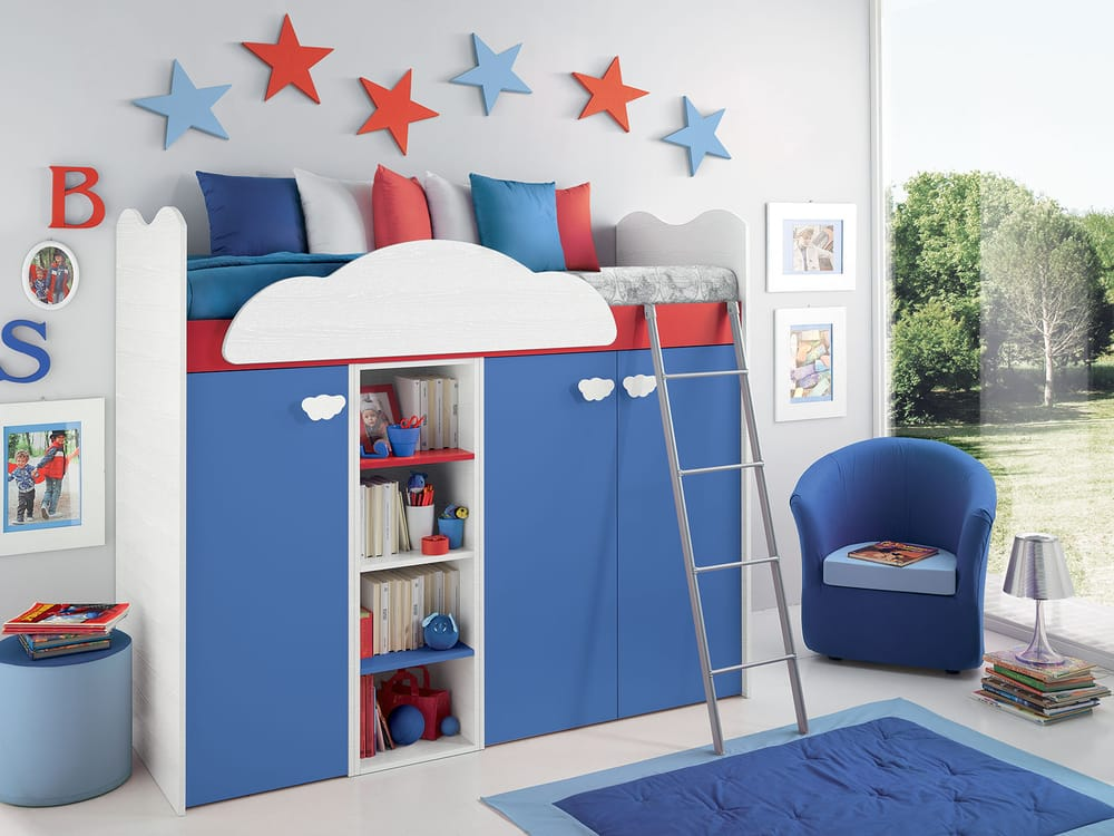 kids bedroom furniture mig furniture brooklyn ny