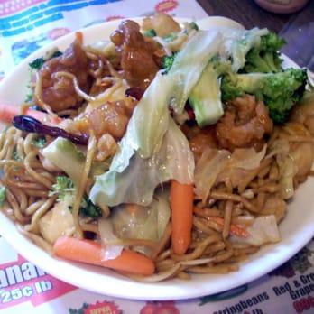 Chinese Food Take Out Lancaster Pa