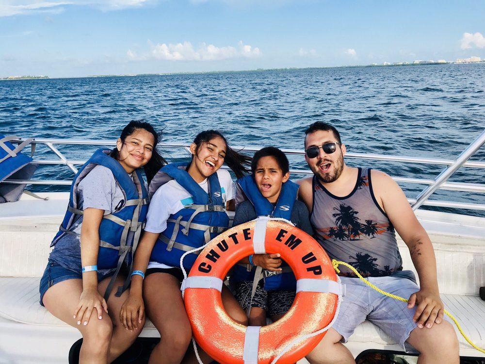 Miami Tours & Water Adventures: Temporarily Closed For Renovation, Miami Beach, FL