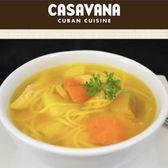 Photo Of Casavana Cuban Cuisine Miami Fl United States The Best Cure