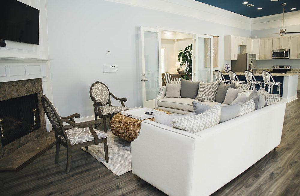 Brighton Park Apartments: 9000 Watson Blvd, Byron, GA