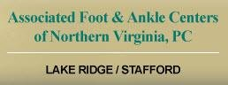 Stafford Foot & Ankle Center