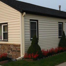 Photo of Hawkeye/Nebraska Siding Window \u0026 Door - Council Bluffs IA & Hawkeye/Nebraska Siding Window \u0026 Door - Roofing - 1530 Ave N ...