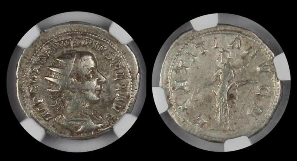Tucson Coin & Autograph