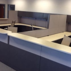 Photo Of Office Furniture Resources   Des Plaines, IL, United States.