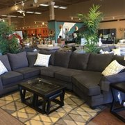 regency furniture 34 photos 17 reviews furniture stores 2301 salem church rd. Black Bedroom Furniture Sets. Home Design Ideas