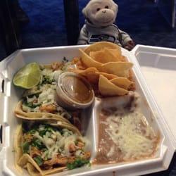 Photo Of El Patio Catering   Las Vegas, NV, United States. Monkey Do