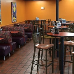 Photo Of Taco Bell Jonesboro Ar United States