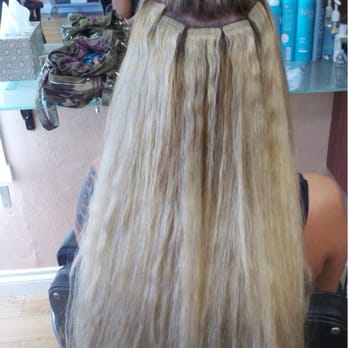 Pelo hair los angeles 12 photos hair extensions 1421 e photo of pelo hair los angeles thousand oaks ca united states how pmusecretfo Images