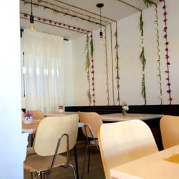 Photos for Amara Kitchen | Inside - Yelp