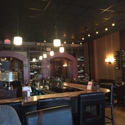 photo of cork cafe cypress tx united states - Cork Cafe Decor