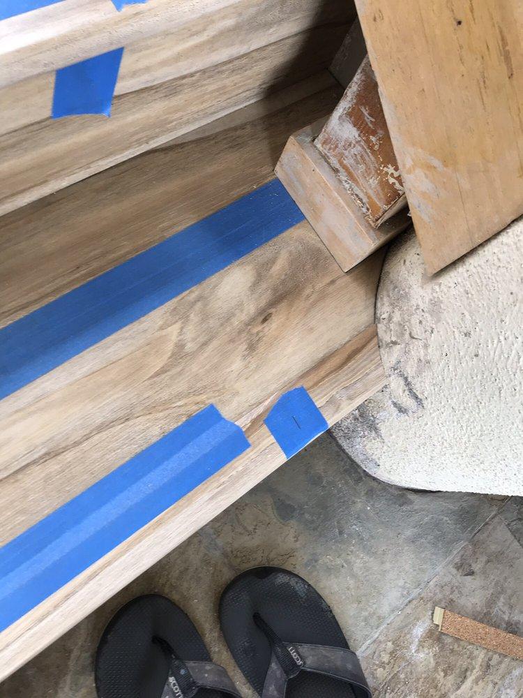 American Carpet One Floor & Home