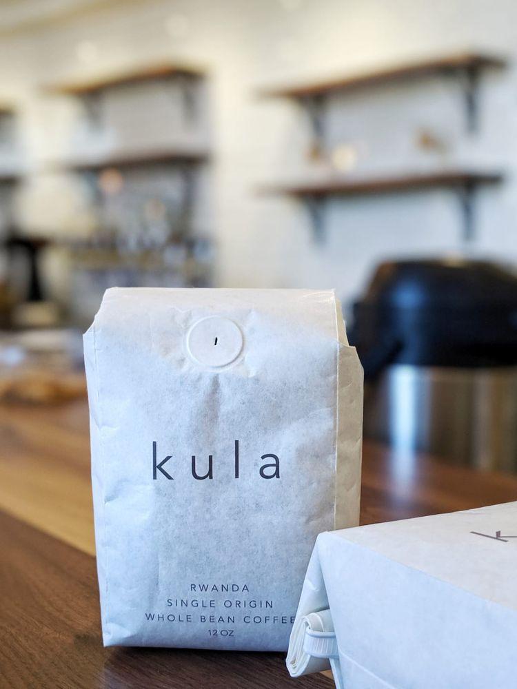 Kula Coffee: 3423 Piedmont Rd NE, Atlanta, GA