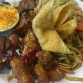 Buffet Palace 336 Photos Amp 388 Reviews Chinese 4608