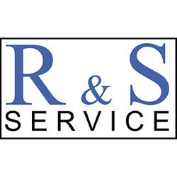 R&S Service - Security Systems - Hüttelbergstr  117, Penzing