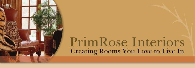 PrimRose Interiors