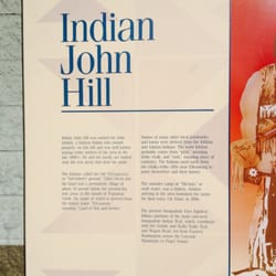hindu single men in cle elum 2 single beds house rules no smoking  explore other options in and around cle elum more places to stay in cle elum:  indian rocks beach seattle bellevue .