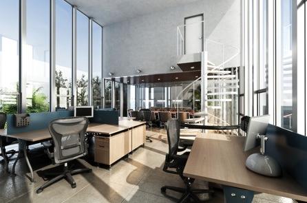 Upscale Furniture: 2555 Palumbo Dr, Lexington, KY