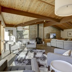 Brilliant The Deck House Boulder Vacation Rentals Boulder Co Home Interior And Landscaping Ologienasavecom