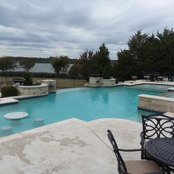 Paradise Pools - Pool & Hot Tub Service - 8006 Yacht Club Dr ...