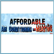 Affordable Air Conditioning And Heating: 4798 S Florida Ave, Lakeland, FL