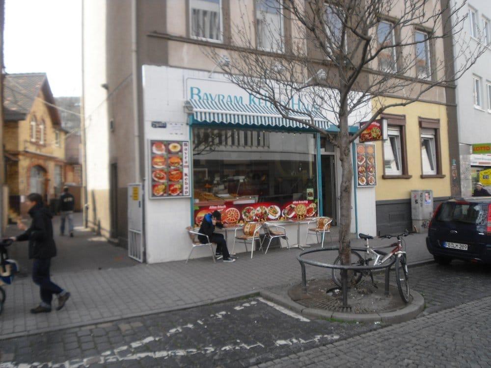 frankfurt leipziger str