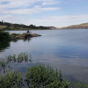 Lake cuyamaca 179 photos 83 reviews lakes 15027 for Lake cuyamaca fishing