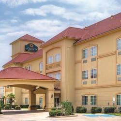 la quinta by wyndham cleburne 46 photos 10 reviews hotels rh yelp com