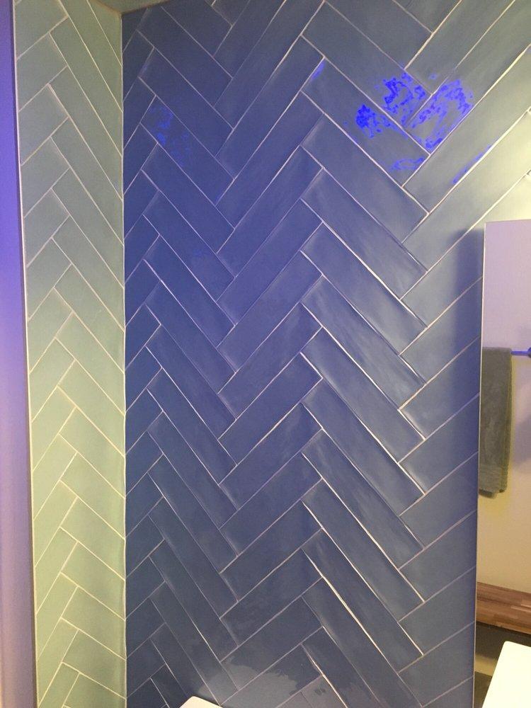 KLR Custom Designs: 4815 224th St SW, Mountlake Terrace, WA