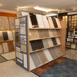 Photo Of Santa Rosa Tile Supply Ca United States