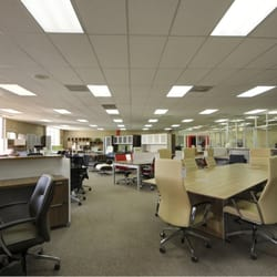 Photo Of Office Furniture Warehouse   Pompano Beach, FL, United States ...